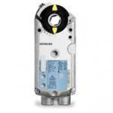 Siemens GAP191.1P Actuator