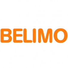 Belimo 01CT-5BP Sensor