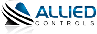 Allied Controls Inc.